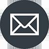 Suivre par email