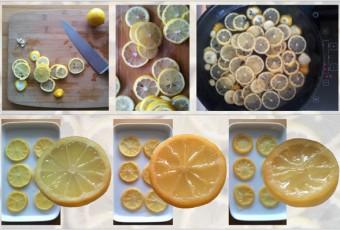 BD_citrons-confits_HZ
