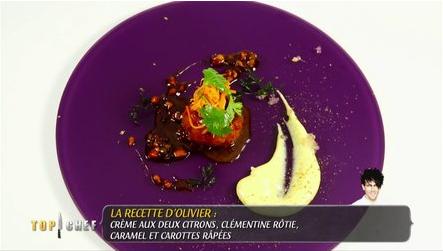 Topchef_agrumes-carottes