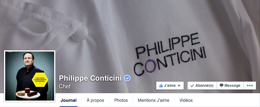 Conticini_Facebook