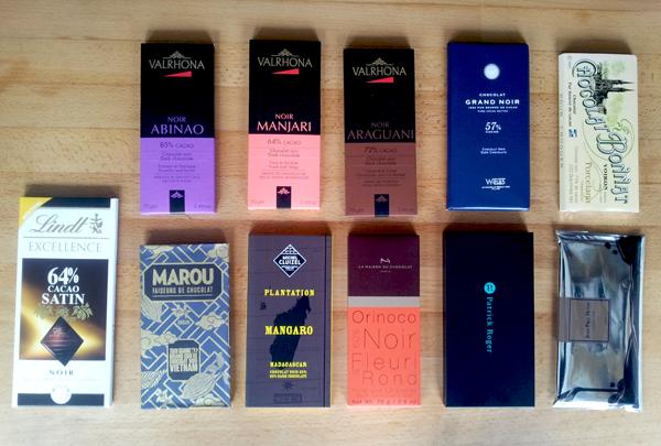 1504_Chocolats_noirs_dégustation_600