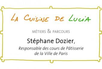 Interview_Stéphane_Dozier