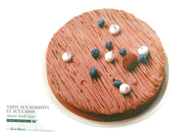 Tarte-marron-cassis_ORIG_600