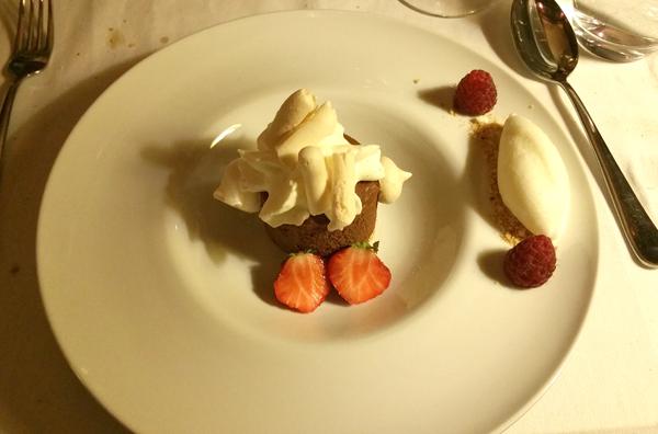 1507_Cercle_OlivierStreiff_dessert