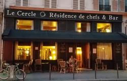 1507_Cercle_OlivierStreiff_devanture-soir_HZ