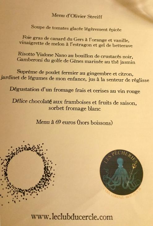 1507_Cercle_OlivierStreiff_menu