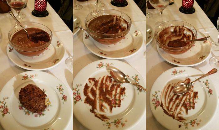 d_Dessertx3_700