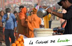 2105-24_Cuisine_1920